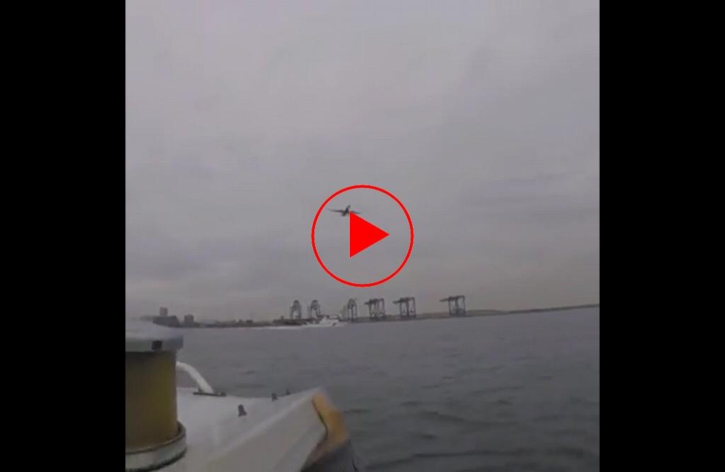操船セミナー マリンライセンス 船舶免許 ボート免許 小型船舶操縦士