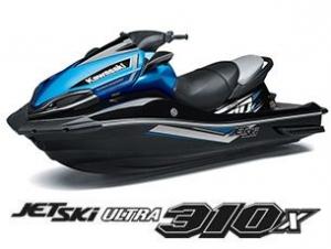 Kawasaki カワサキ 水上バイク ジェットスキー マリンライセンスロイヤル 水上バイク免許東京 水上バイク免許愛知 水上バイク免許大阪 水上バイク免許広島
