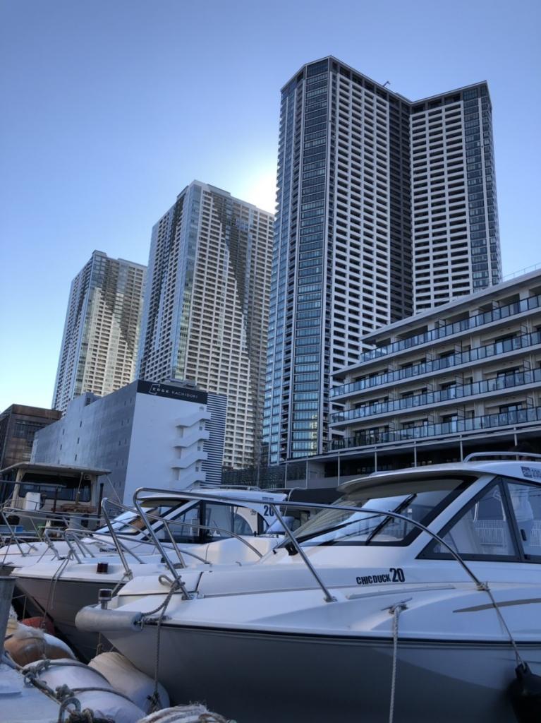 東京 船舶免許 ボート免許 水上バイク免許 マリンライセンスロイヤル東京 レンタルボート 東京クルージング